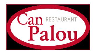 Can Palou